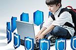 Ημέρα Ασφαλούς Διαδικτύου από το ΙΤΕ στην Αθήνα (ekriti.gr)