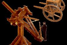 Το Μουσείο Αρχαίας Ελληνικής Τεχνολογίας Κώστα Κοτσανά ανοίγει τις πύλες του στο αθηναϊκό κοινό