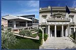 Τα Μουσεία Ακρόπολης και Μπενάκη στα 41 καλύτερα του κόσμου (naftemporiki.gr)