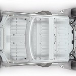 Greek News Agenda:Tesla is building an electric motor R&D group in Greece to tap into strong local electrical engineering talent (electrek.co)