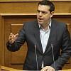 Αναφορά του Πρωθυπουργού στο ΕΛΙΔΕΚ κατά την προ ημερησίας διατάξεως για την Παιδεία συζήτηση στην Βουλή