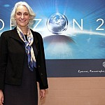 CERN President Bassler: Cooperation with Greece can be developed further